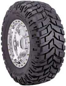 BAJA CLAW RADIAL SLT - Best Tire Center