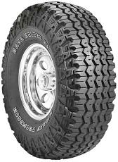 BAJA BELTED HP - Best Tire Center