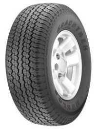 GRANDTREK TG35 - Best Tire Center
