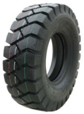geo trac tires tire outlet