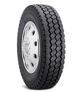 M724F - Best Tire Center