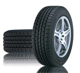 EXTENSA A/S - Best Tire Center