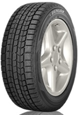 GRASPIC DS-3 - Best Tire Center