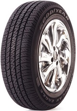 AMERICAN EAGLE H2 - Best Tire Center