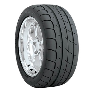 PROXES TQ - Best Tire Center