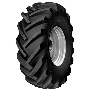 Goodyear SURE GRIP TRACTION I-3