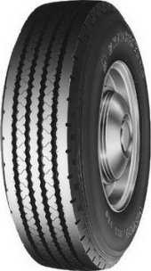 R230 - Best Tire Center