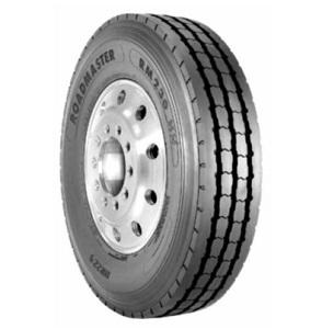315/80R22.5 L TL ROADMASTER RM230HH