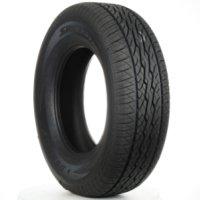 SIGNATURE CS - Best Tire Center