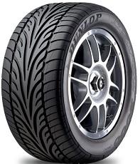 Dunlop SP SPORT 9090