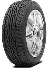 SP SPORT 5000M - Best Tire Center