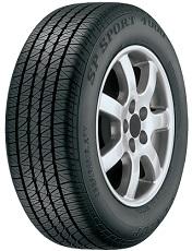 SP SPORT 4000 DSST CTT - Best Tire Center