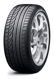 SP SPORT 01 DSST ROF - Best Tire Center