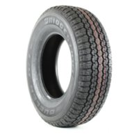 DUELER H/T 689 - Best Tire Center