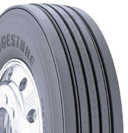 R287 - Best Tire Center