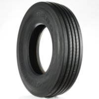 R280 - Best Tire Center