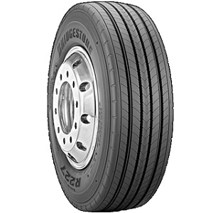 R227F - Best Tire Center