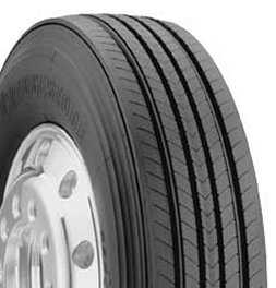 R227 FE - Best Tire Center