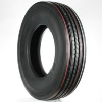 R260F - Best Tire Center