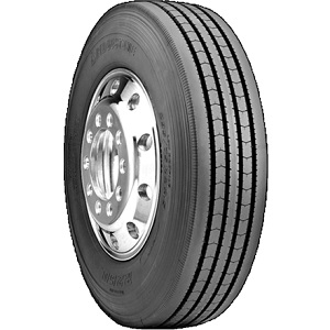 R250 ED - Best Tire Center