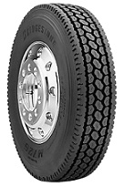 M726 EL - Best Tire Center