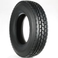 M720 - Best Tire Center