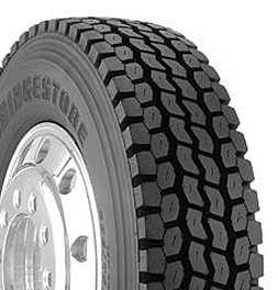 M725 - Best Tire Center