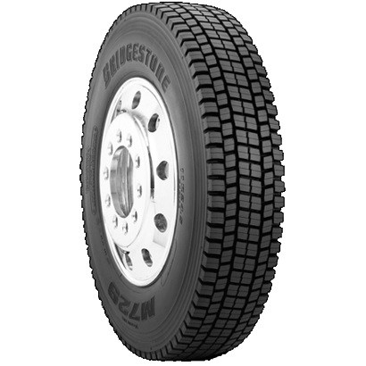 M729F - Best Tire Center