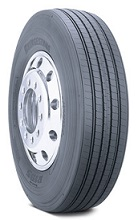 R195F - Best Tire Center