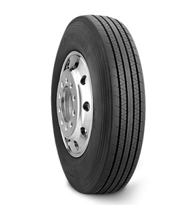 R196 - Best Tire Center