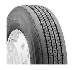 R194F - Best Tire Center