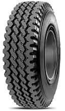M857 - Best Tire Center