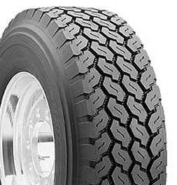 M844F - Best Tire Center
