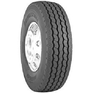 M860 - Best Tire Center