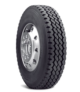 M843 - Best Tire Center
