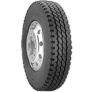 M840 - Best Tire Center