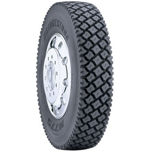 M775 - Best Tire Center