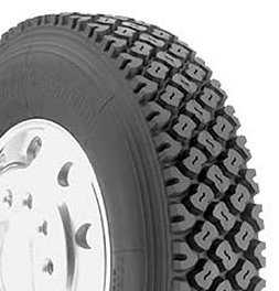 M774 - Best Tire Center