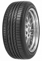 POTENZA RE050A RFT/MOE/II - Best Tire Center