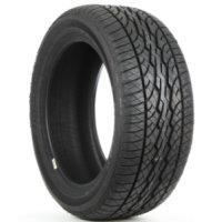 SIGNATURE - Best Tire Center