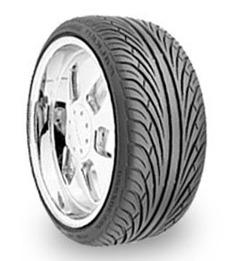 FK-451 - Best Tire Center