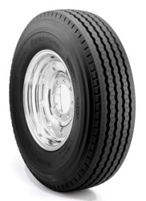 R260 - Best Tire Center