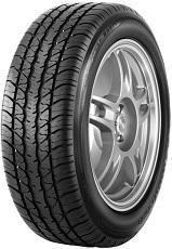 G-FORCE SUPER SPORT A/S H/V - Best Tire Center