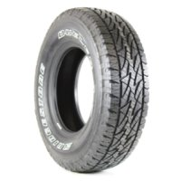 DUELER A/T REVO 2 - Best Tire Center