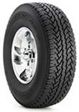 DUELER APT IV - Best Tire Center