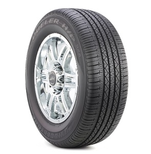 DUELER H/P 92A - Best Tire Center