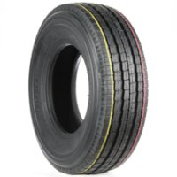 DURAVIS M895 - Best Tire Center
