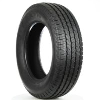 CROSS TERRAIN SUV - Best Tire Center