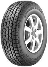 GRANDTREK TG27 - Best Tire Center