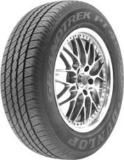 GRANDTREK PT4000 - Best Tire Center